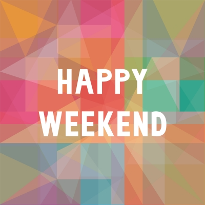 happyweekend