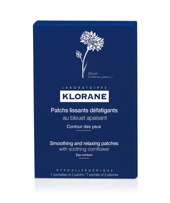 product-face-care-smoothing-relaxing-patches-soothing-cornflower-lg