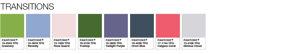 pantone color of the year greenery blushandsuch