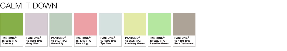 pantone-color-of-the-year-2017-color-palette-10
