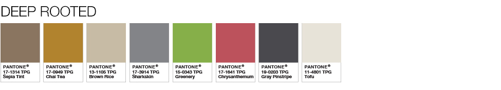 pantone color chart 2017 related keywords suggestions